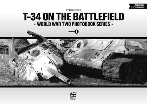 T34otb_1