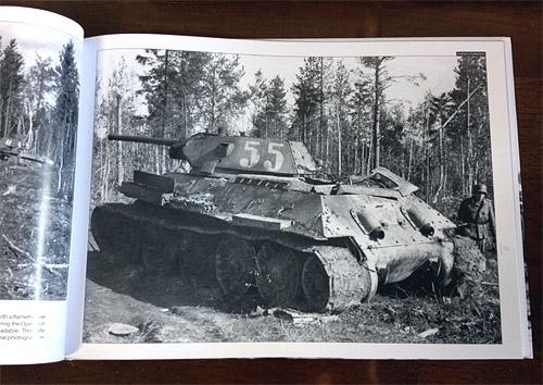 T34otb_55