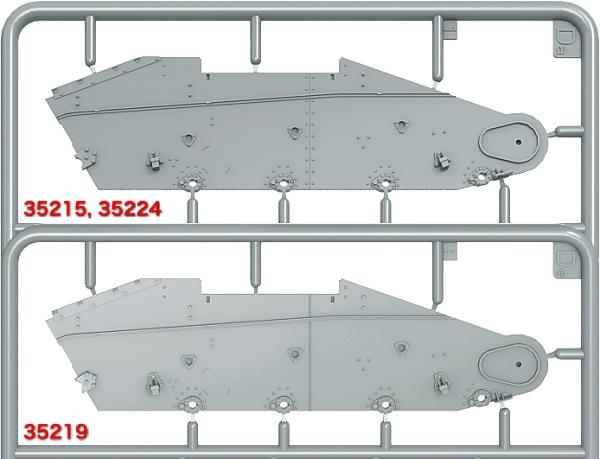 T60_hull