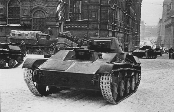 T60_t30